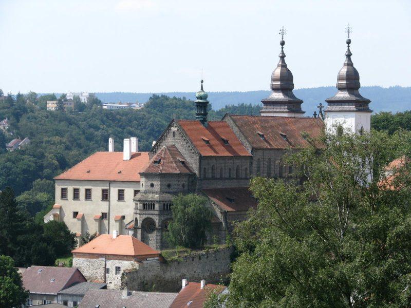 bazilika-sv-prokopa