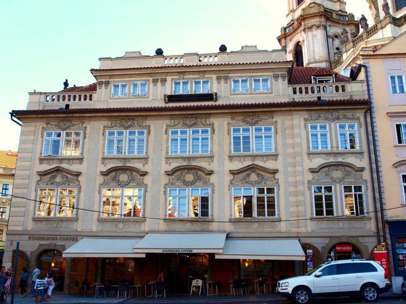 gremlingofskij-dvorec-3