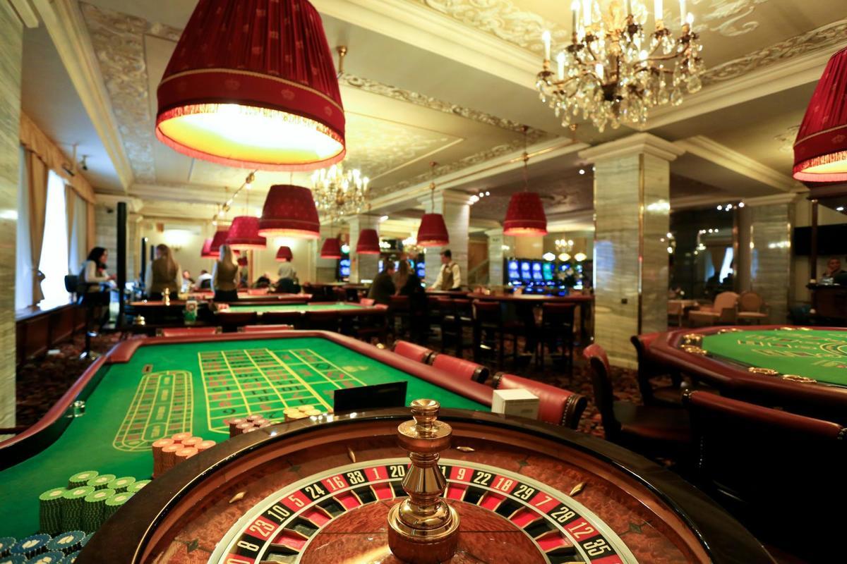 Казино по-чешски казино игри без депозита