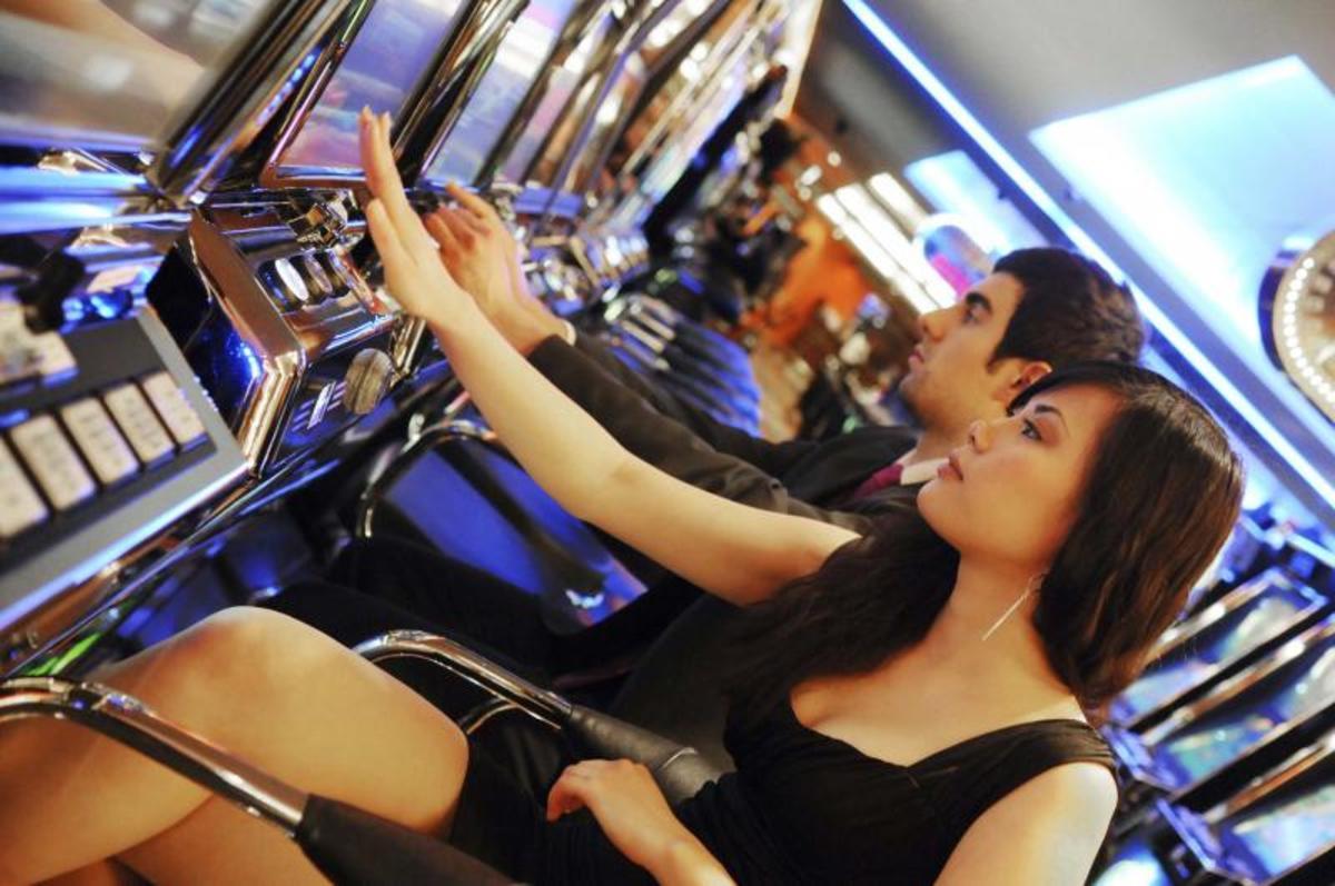 Бонусы депозита без реальные казино