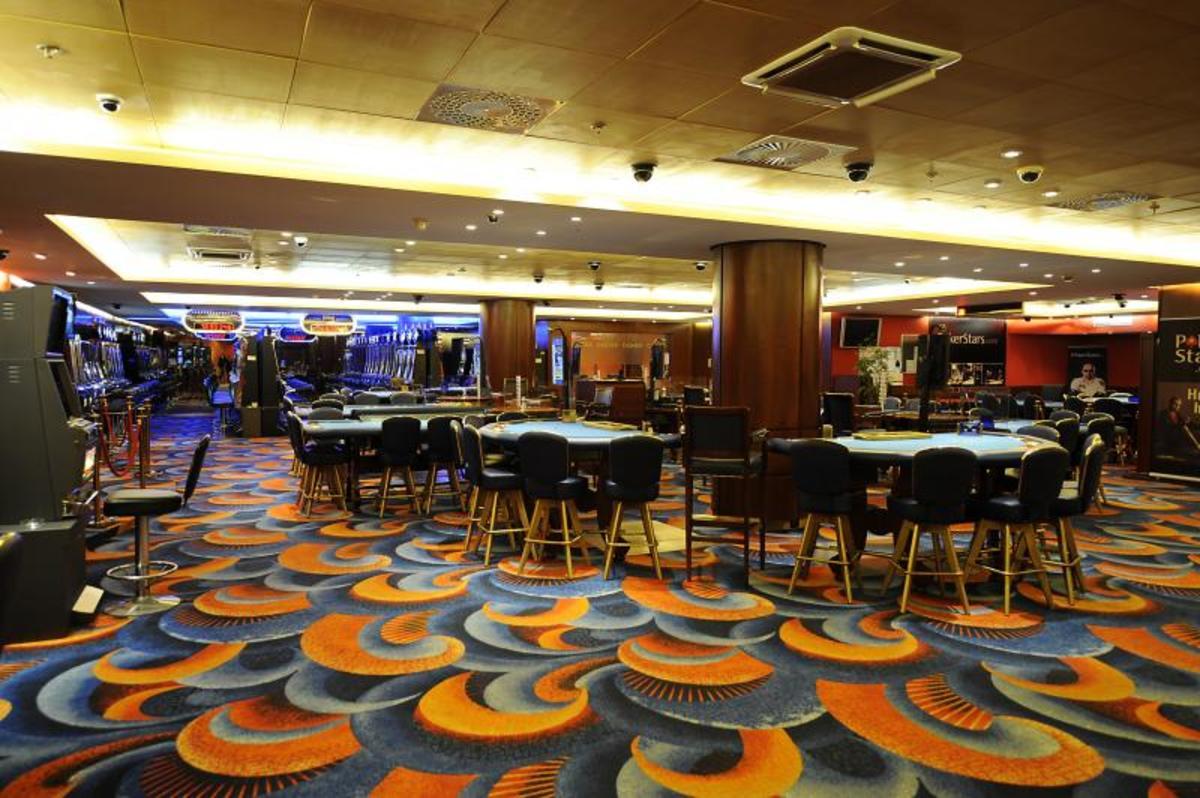 Все казино в праге игровые автоматы книги адмиралы