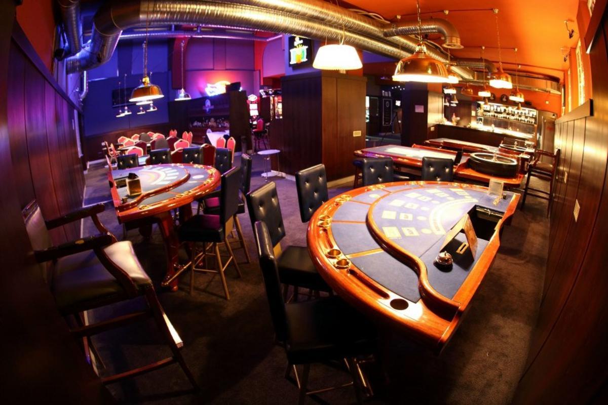 Казино в праге 2016 сектор рулетки казино 5 букв