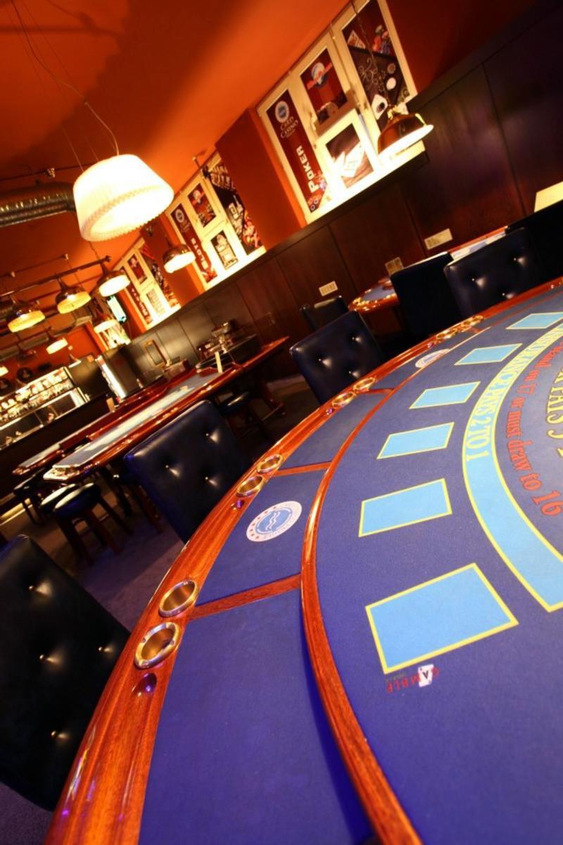 казино в праге амбассадор
