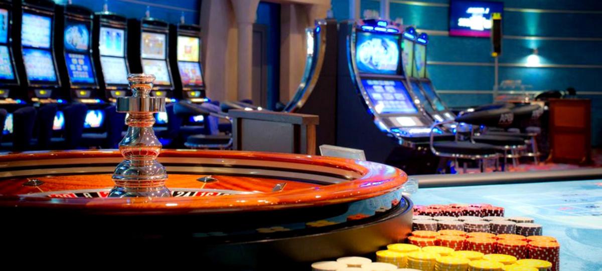 ekskursiya-v-kazino
