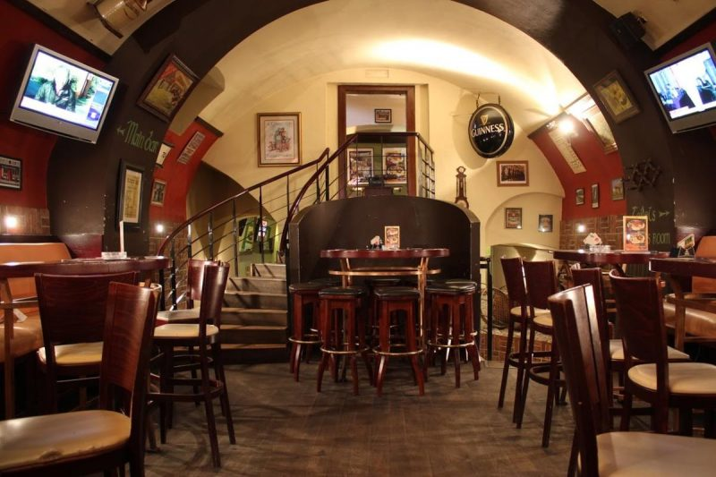 the-dubliner-irish-pub-5