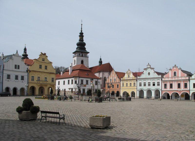 kostel-sv-varfolomeya-v-pelgrzhimov