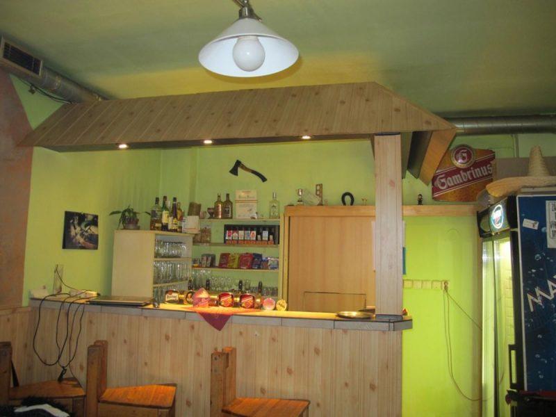 pivnaya-horkych-pivni-sanatorium-5