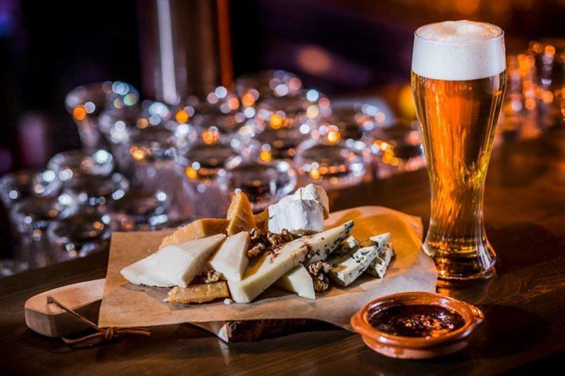 pivnaya-pipa-beer-story-5