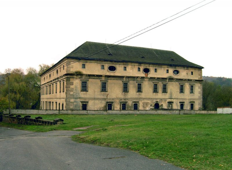 eparxialnyj-muzej