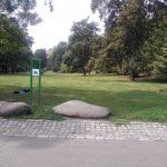 park-folimanka-13