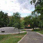 park-folimanka-4