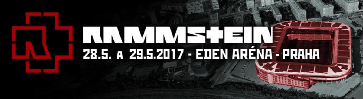 Рамштайн билеты на концерт 2017 афиша театров спб кассир