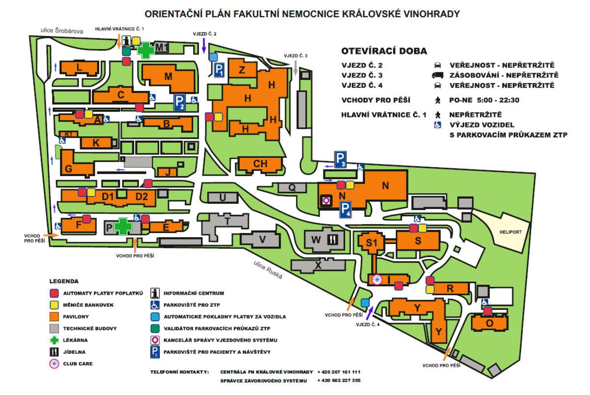 Расписание врачей в детской поликлинике на чехова в симферополе