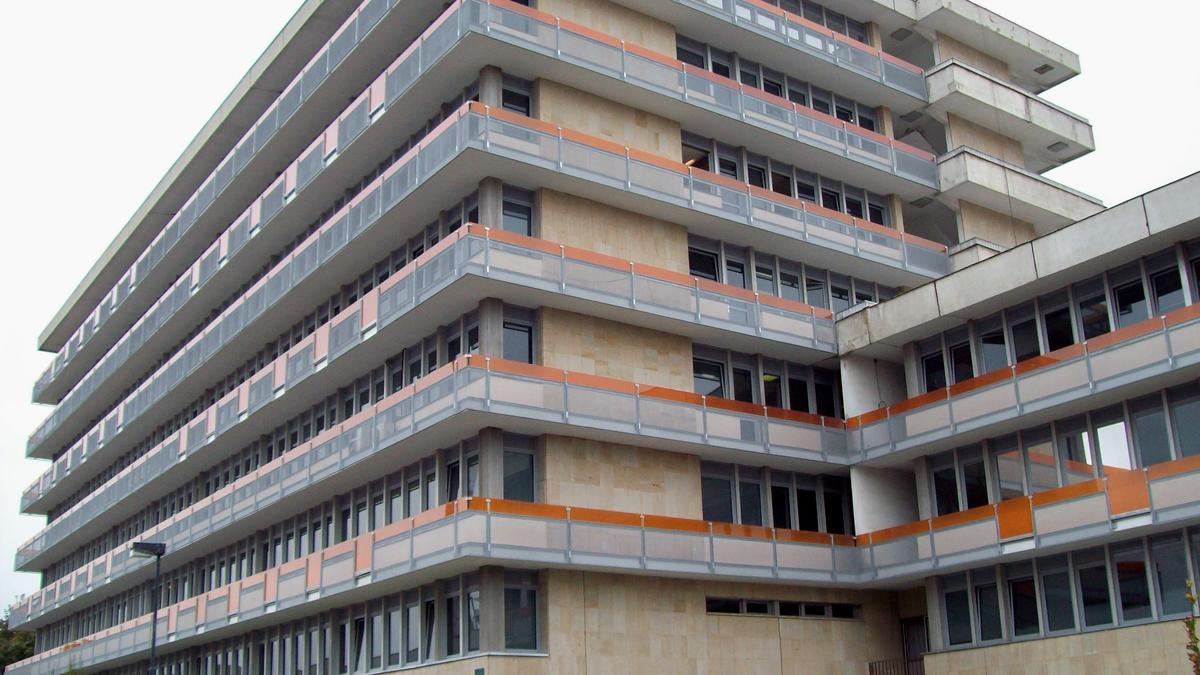 3 городская больница казань